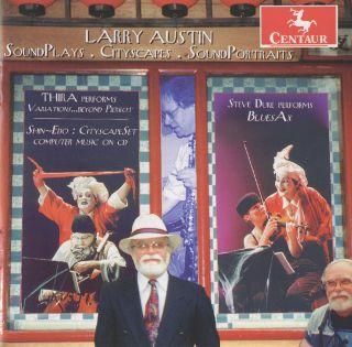 CDCM Computer Music Series Vol. 28