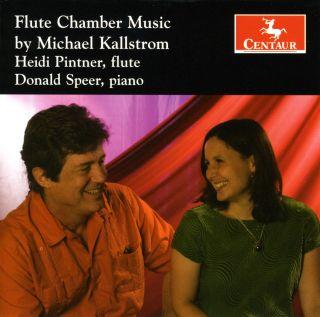 Flute Chamber Music
