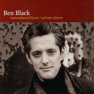 Remembered Faces / Private Places