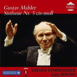 Symphony n.5