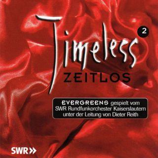 Timeless - Zeitlos 2