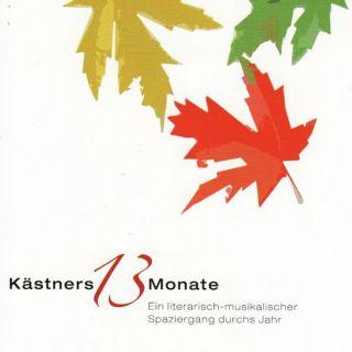 KAESTNERS 13 MONATE