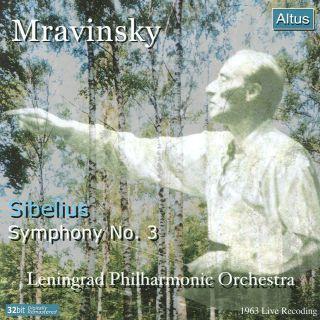 Symphony No. 3 in C major op. 52