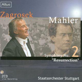 Symphony No. 2 in C minor,