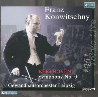 Symphony No.9