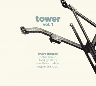 Tower Vol. 1