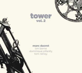 Tower vol. 2