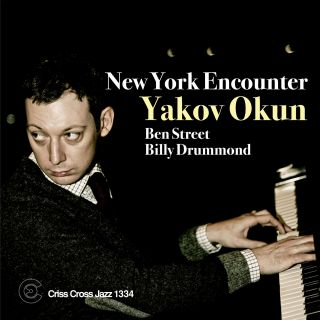 New York Encounter