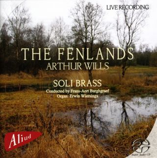 The Fenlands