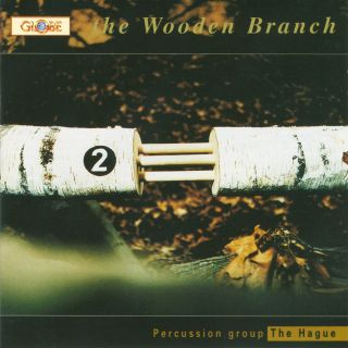 The Wooden Branch