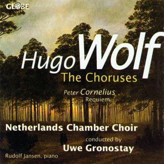 The Choruses