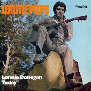 Lonniepops