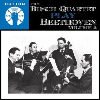 Play Beethoven vol.3