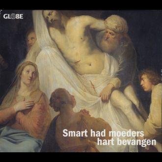 Smart had moeders hart bevangen (W.Wilmink)