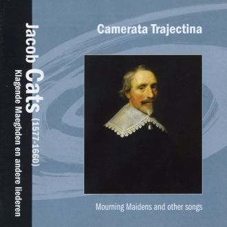 Mourning Maidens and other songs