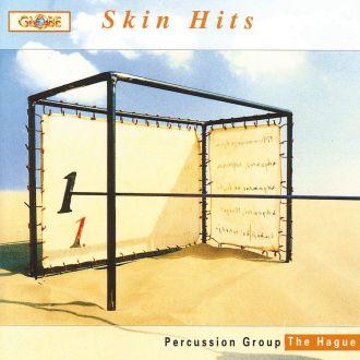 Skin Hits