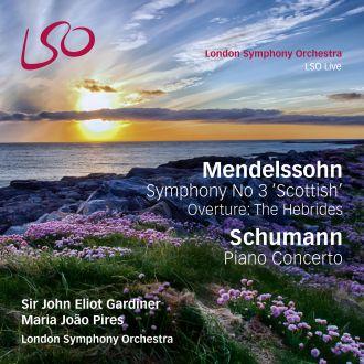 Symphony No. 3 in A minor, Op. 56