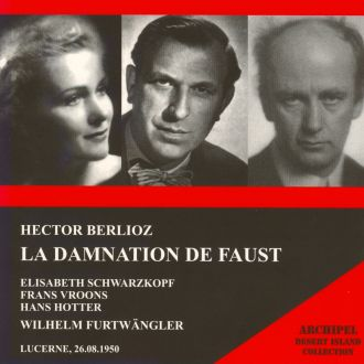 Beethoven: Symphonies Nos. 3 & 7 (1937-1941)