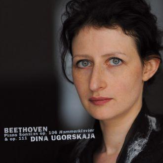 L.v. Beethoven: Piano Sonatas No. 29 Op. 106
