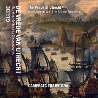 The Peace of Utrecht / De Vrede van Utrecht