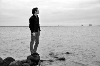 Shoot by Dirk W. de Jong