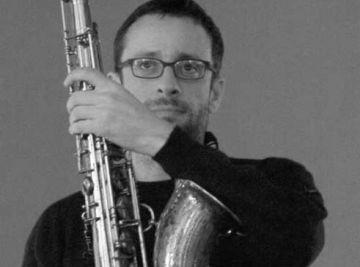 Jochen Baldes