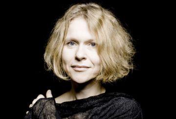 Marion von Tilzer