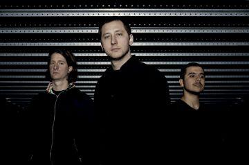 Bodurov Trio