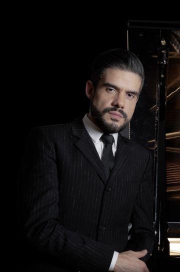 José Gallardo