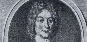 Georg Muffat