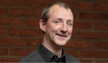 Lothar Haass