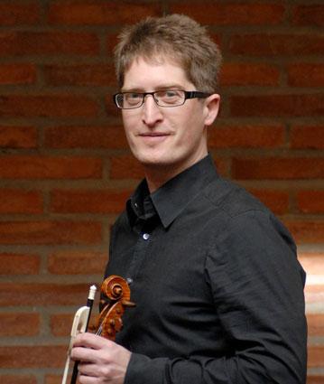 Jochen Grüner