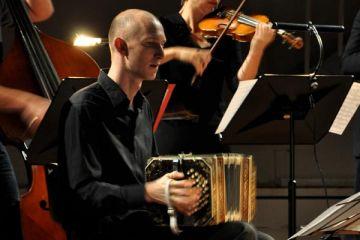 Christian Gerber