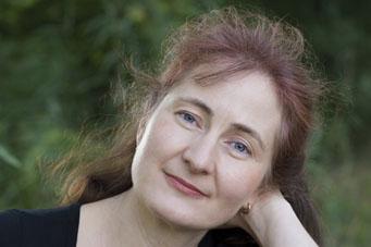 Ulrike Payer