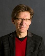 Albert van Veenendaal