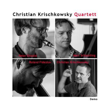 Christian Krischkowsky Quintet