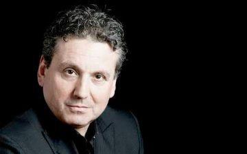 Riccardo Cecchetti