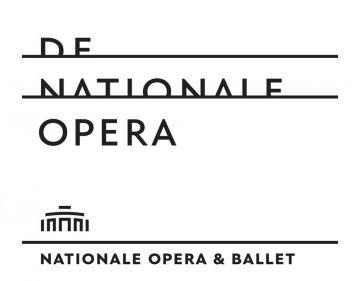 Dutch National Opera