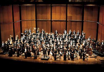 Arnhem Philharmonic Orchestra