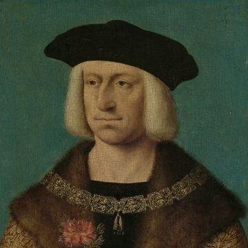 Pierre de La Rue