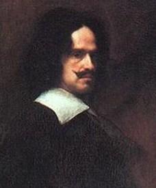 Francisco Corrêa de Arauxo