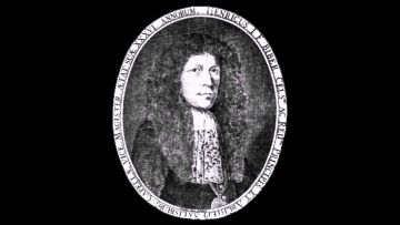 Marco Uccellini