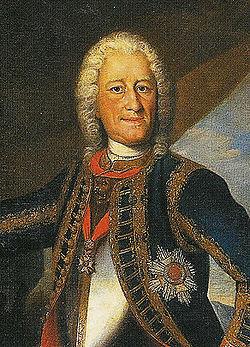 Christoph Graupner