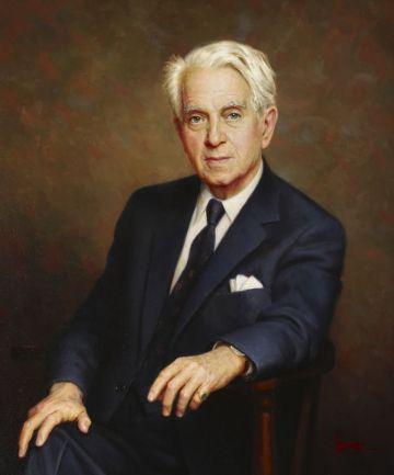 Herbert Howells
