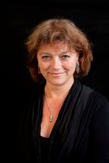 Saskia Coolen