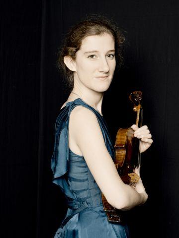 Maria Milstein