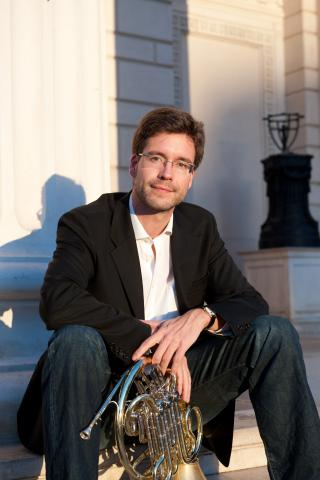 Olivier Darbellay