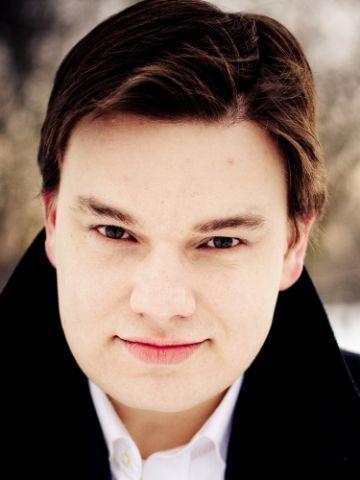 Stephan Scherpe