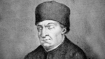Conrad Paumann