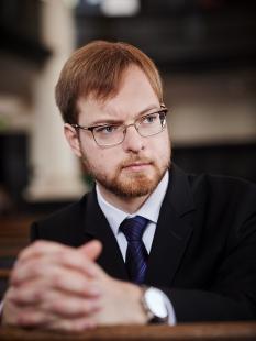 Maksim Štšura
